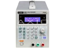 Programmierbare Labor-Steuerungen