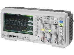AX-DS1100CFM Oscilloscope