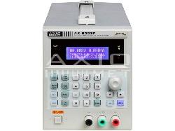 AX-6003P Programmable laboratory power supplies