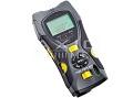 Detectorul de metale şi tensiune fără contact AX-904
