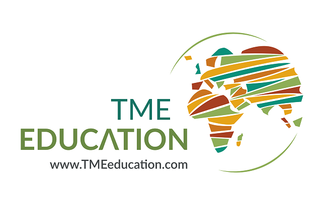 TME Education gets online!
